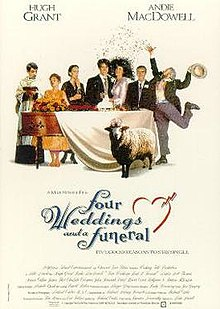 220px-Four_weddings_poster